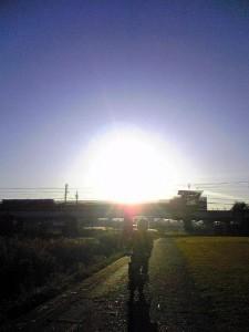 金沢(犀川)