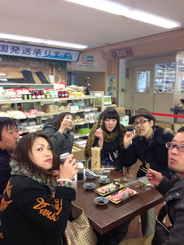 石川県 痛まないヘアカラー 塩基性ヘアカラー 近江町市場